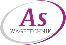 as-waegetechnik